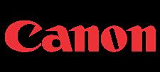 Canon client