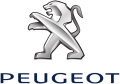 We have had the pleasure to help Peugot better their employees